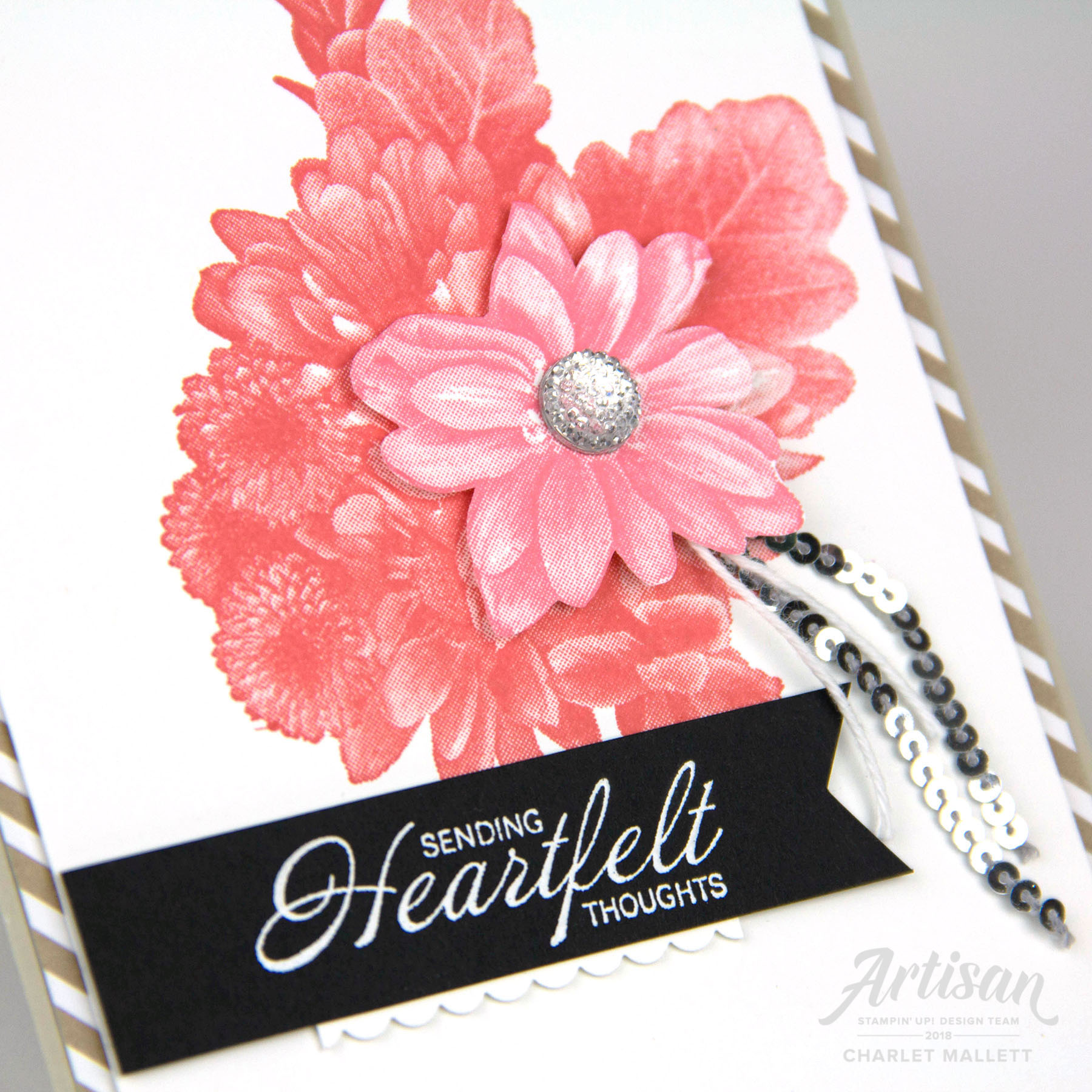 Heartfelt Blooms Artisan (8 of 15).jpg