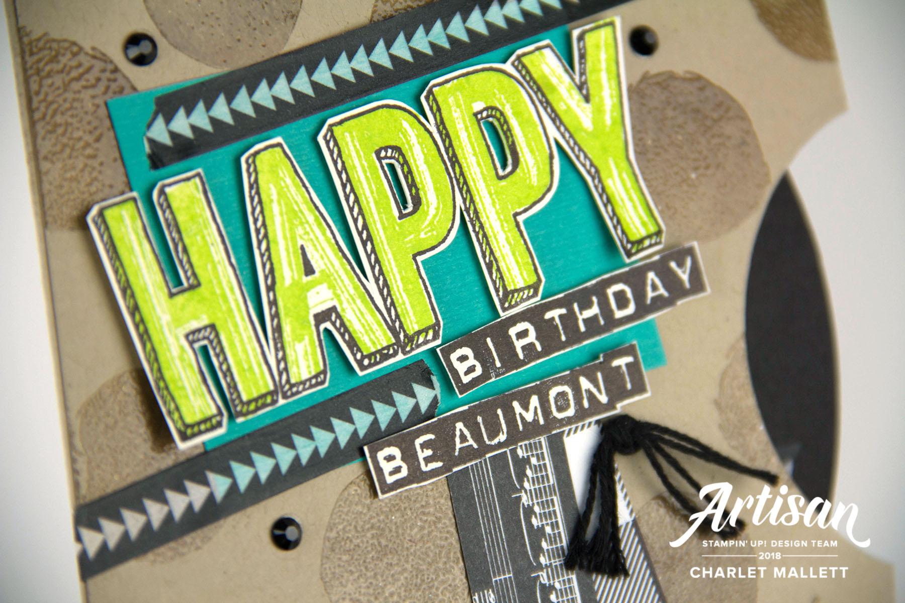 Beau Birthday Card (6 of 7)a.jpg