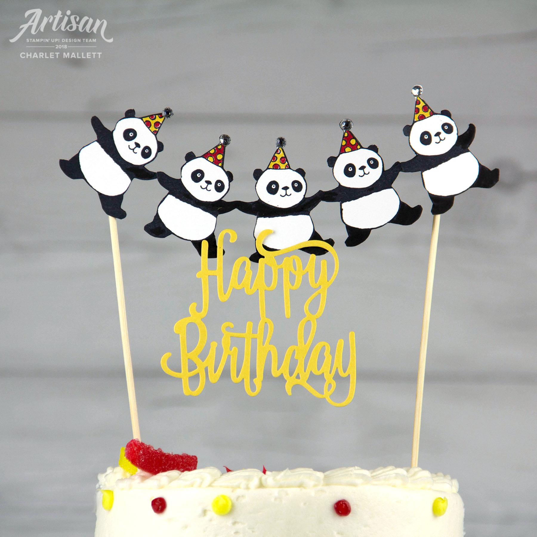 Party Pandas (4 of 11).jpg