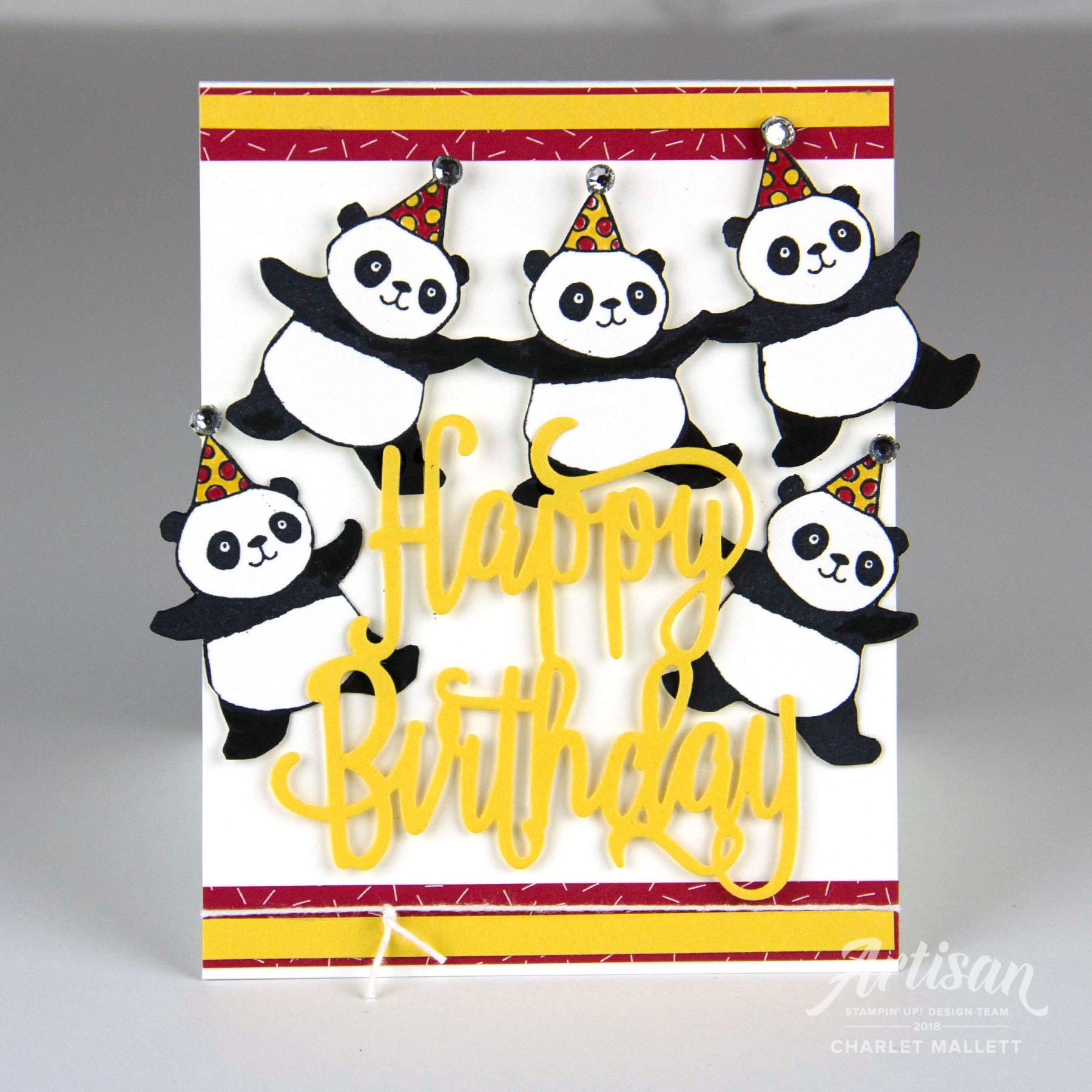 Party Pandas (8 of 11).jpg