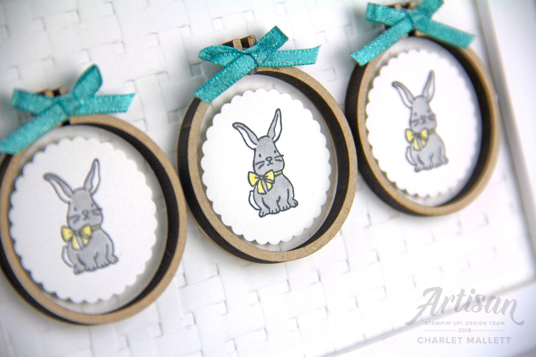 Easter Frame (3 of 3).jpg
