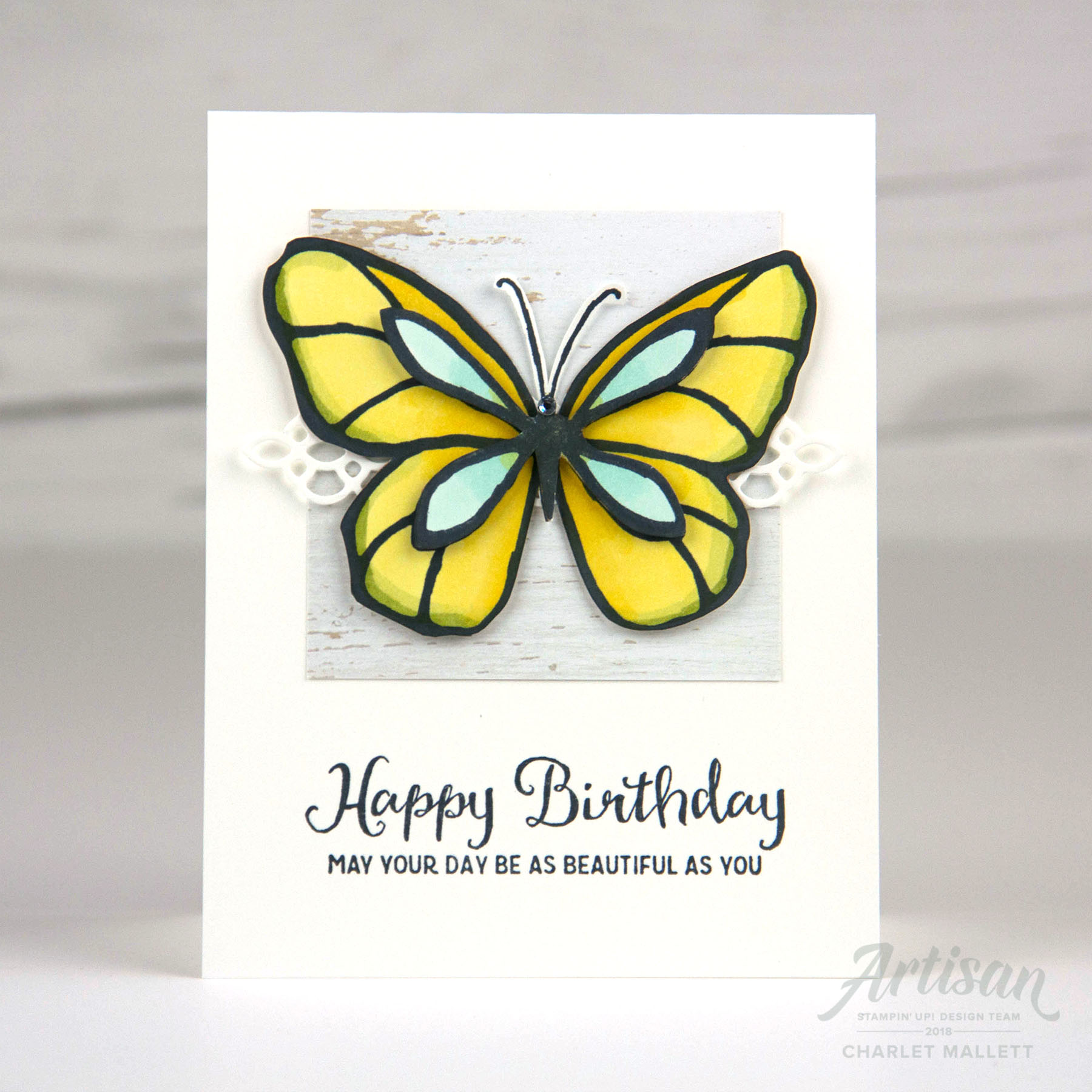 Butterfly (1 of 4).jpg
