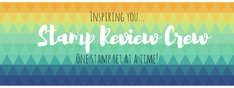 Stamp Review Crew facebook event(1).png