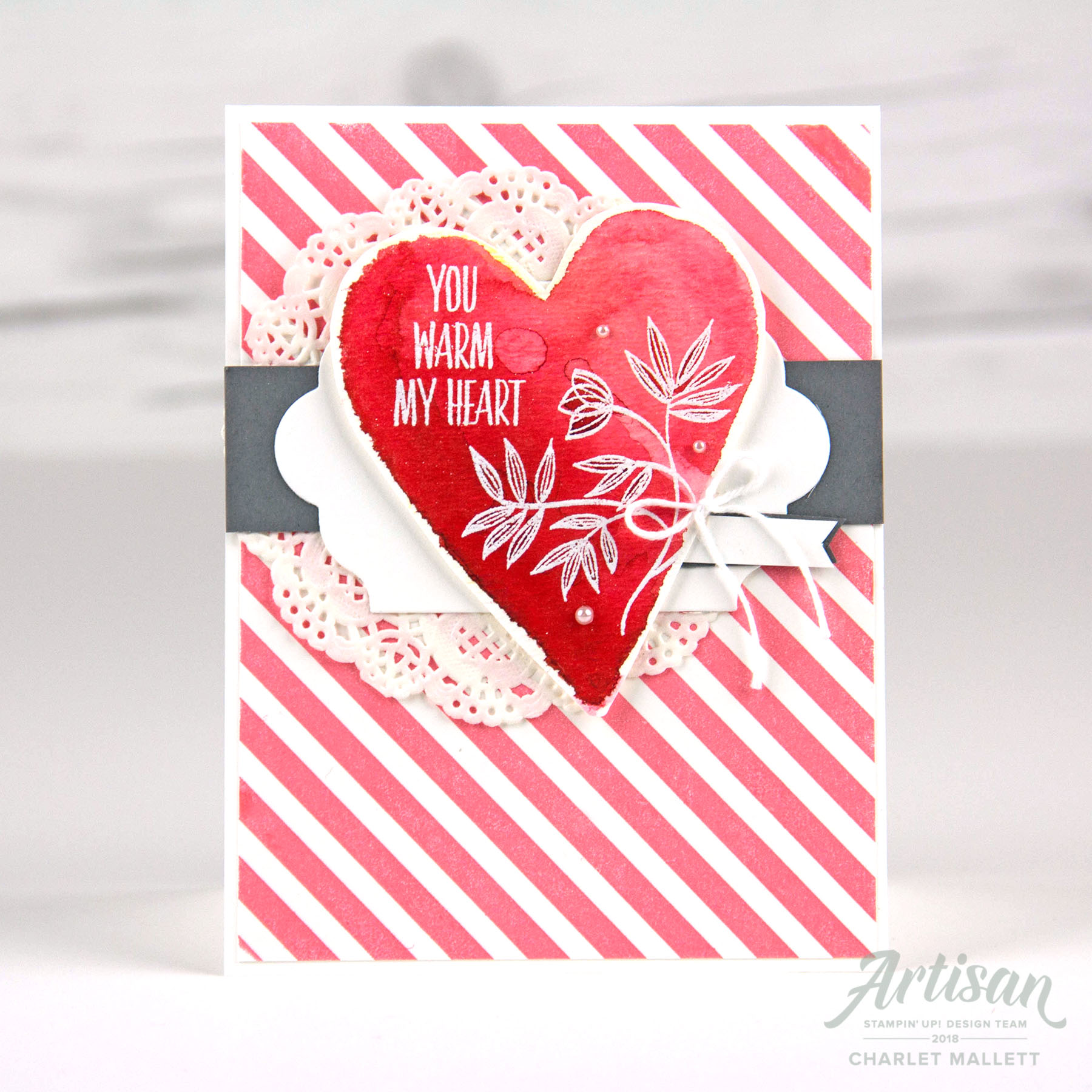 Lovely Wishes GDP Template (1 of 2).jpg