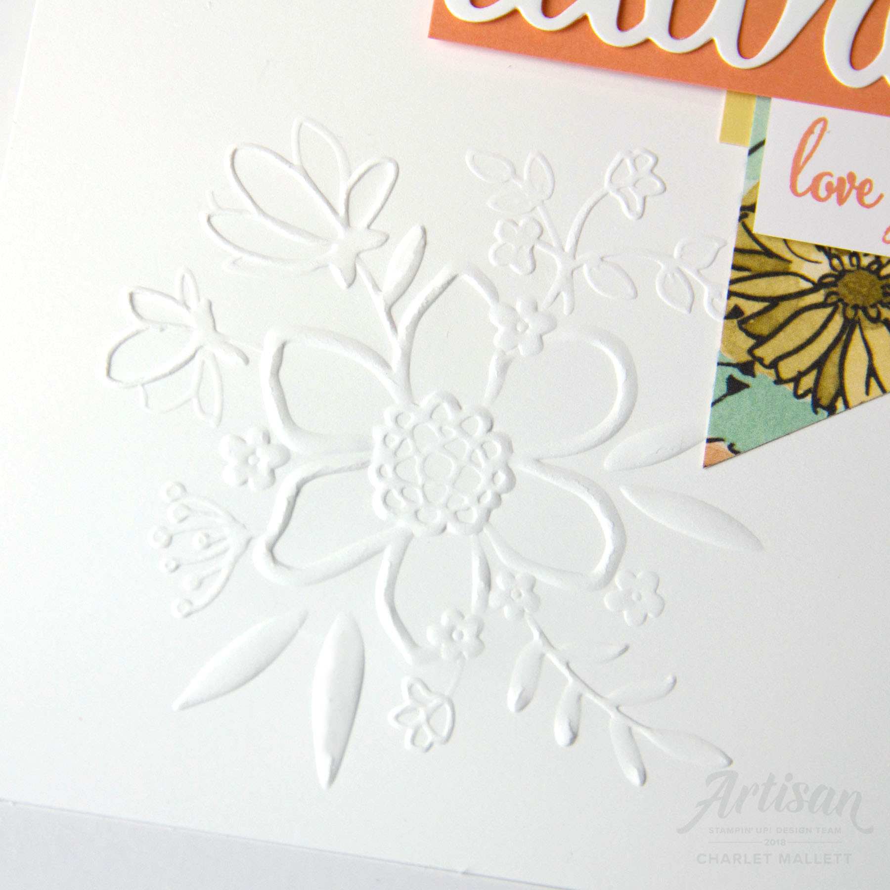 Share What You Love Scrapbook (6 of 6).jpg