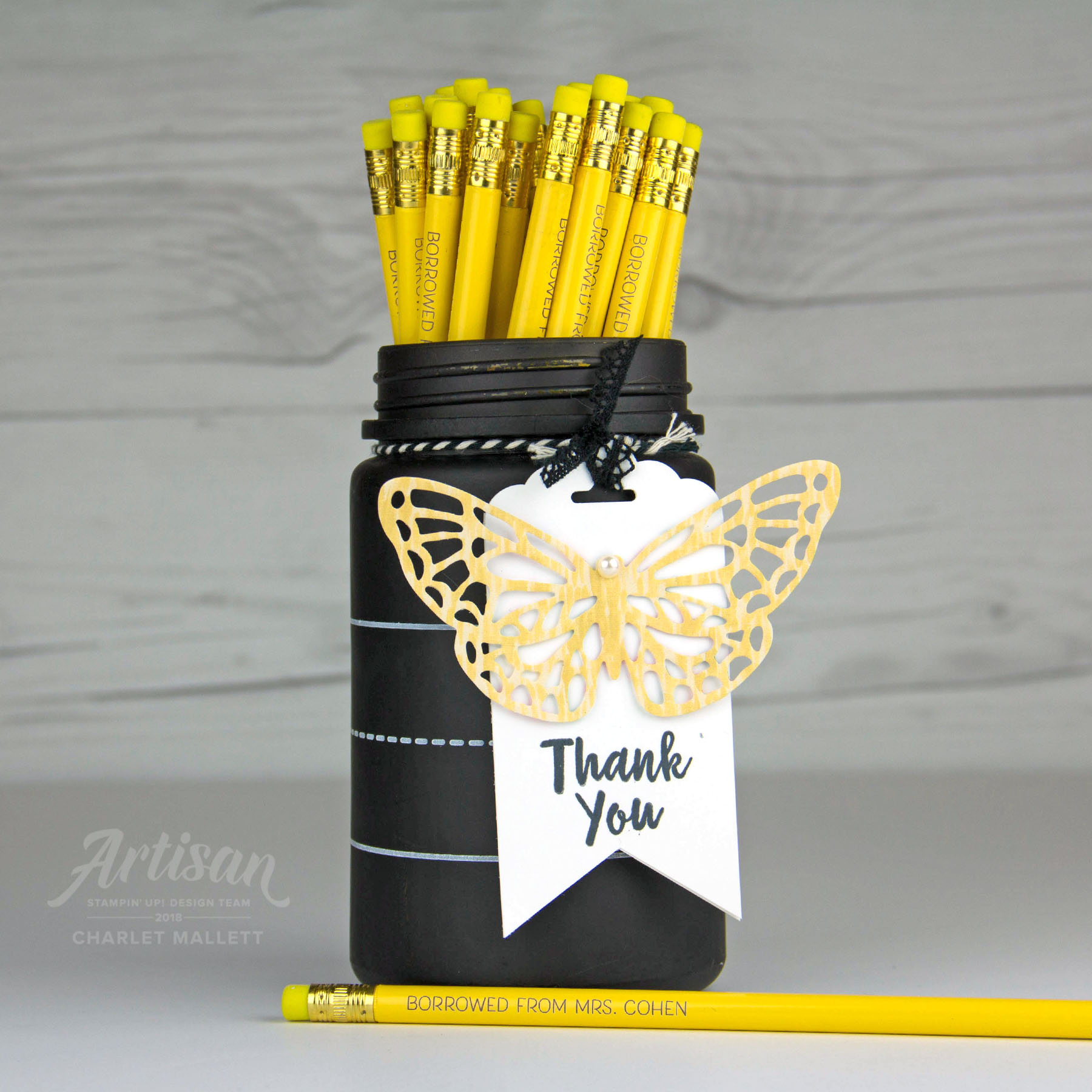 Springtime Impressions - teacher gift (6 of 7).jpg