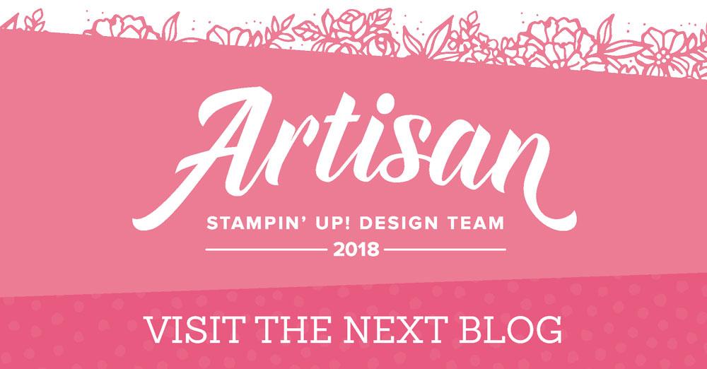 Bloghop_Button.jpg