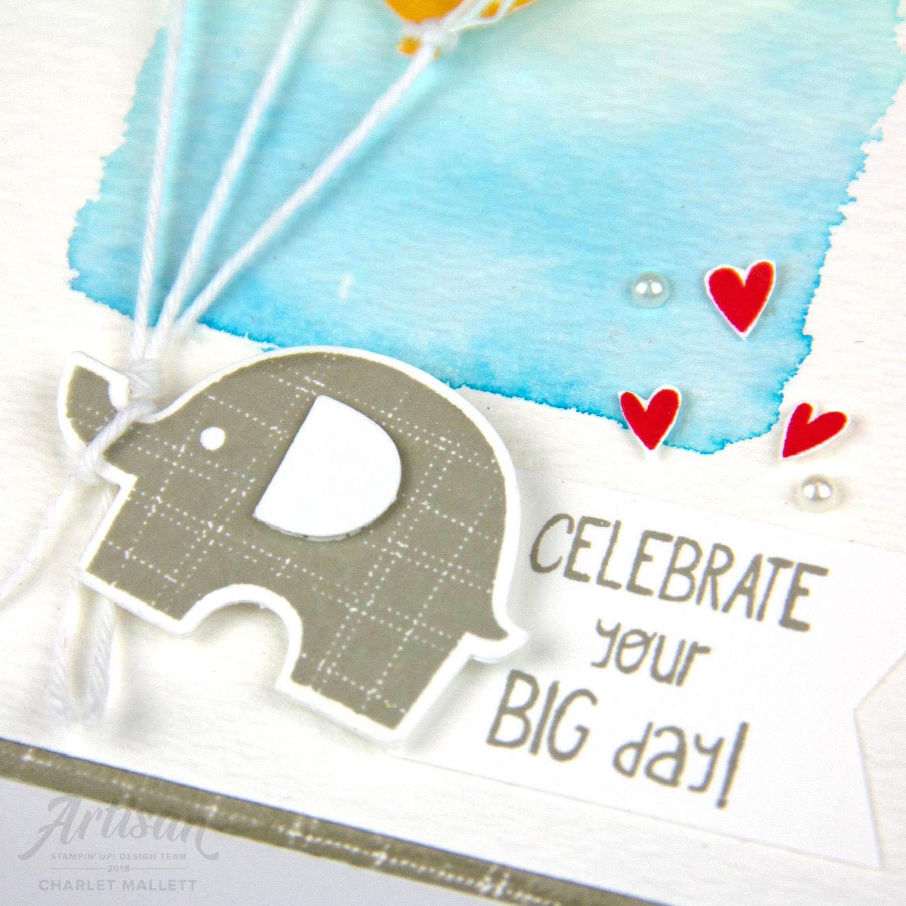 elephant (2 of 3).jpg