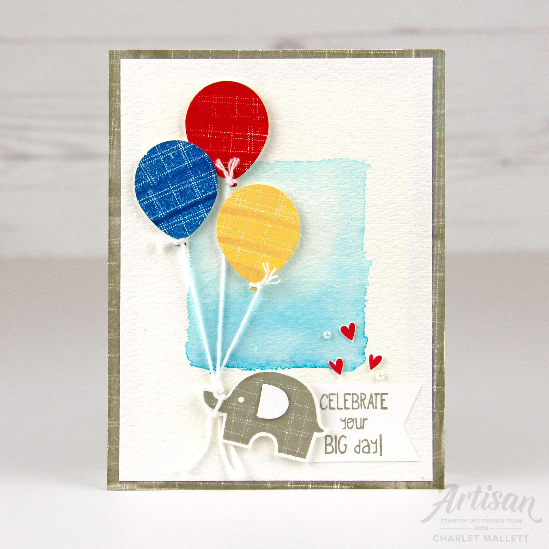elephant (1 of 3).jpg