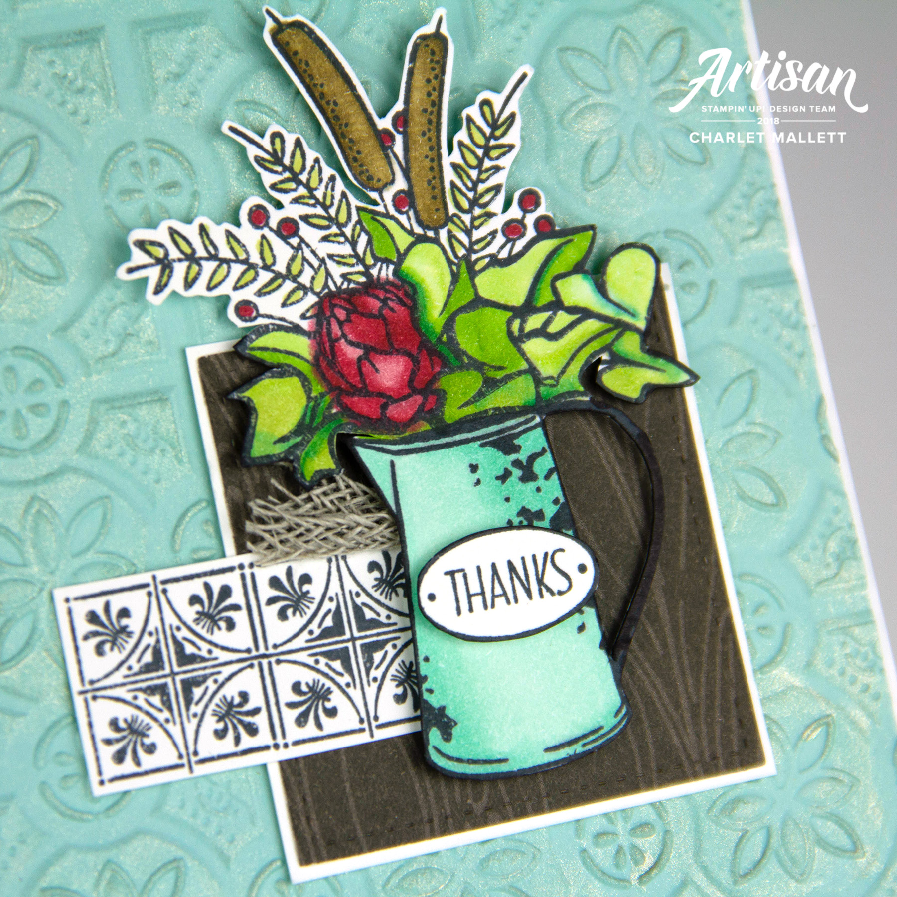 Country Home Card (6 of 13).jpg