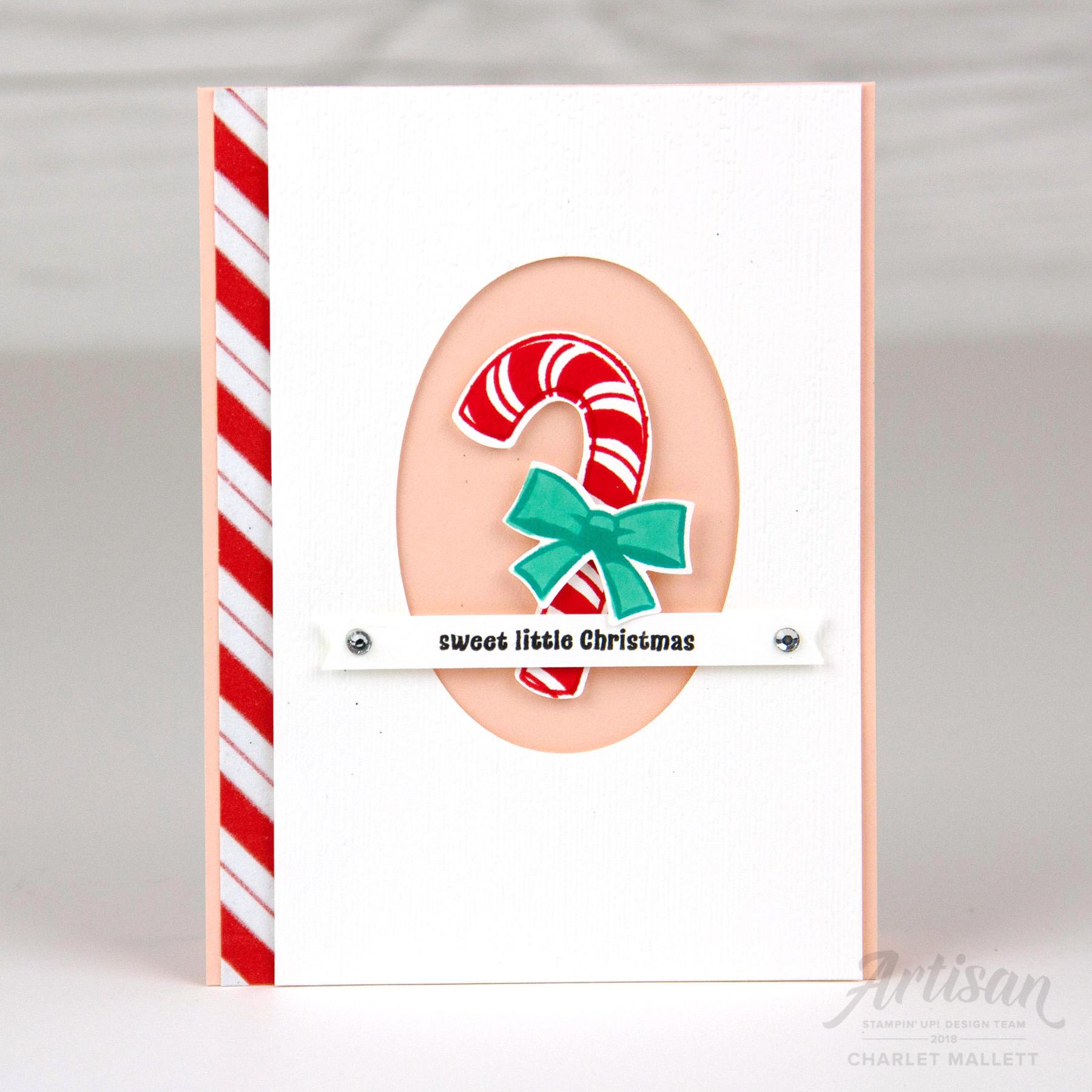 Candy Cane Season (1 of 4).jpg