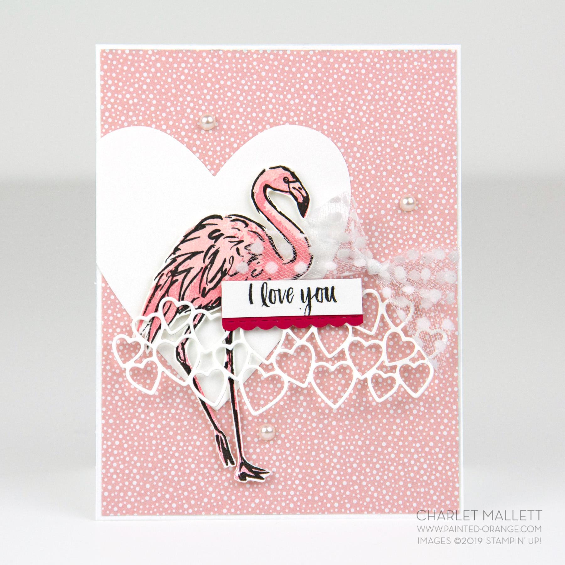 Fabulous Flamingo (1 of 5).jpg