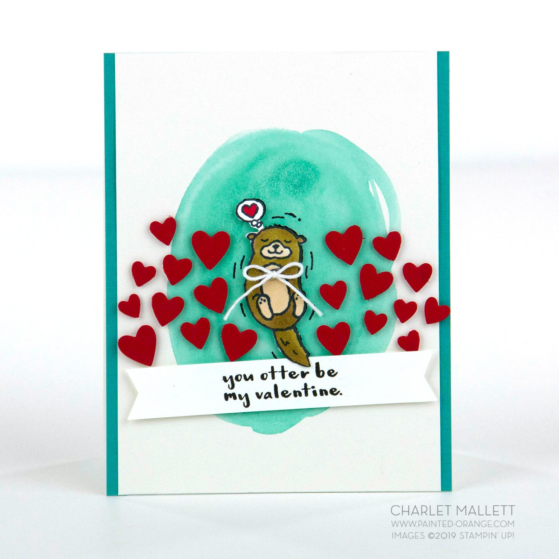 cmallett Hey Love2.jpg