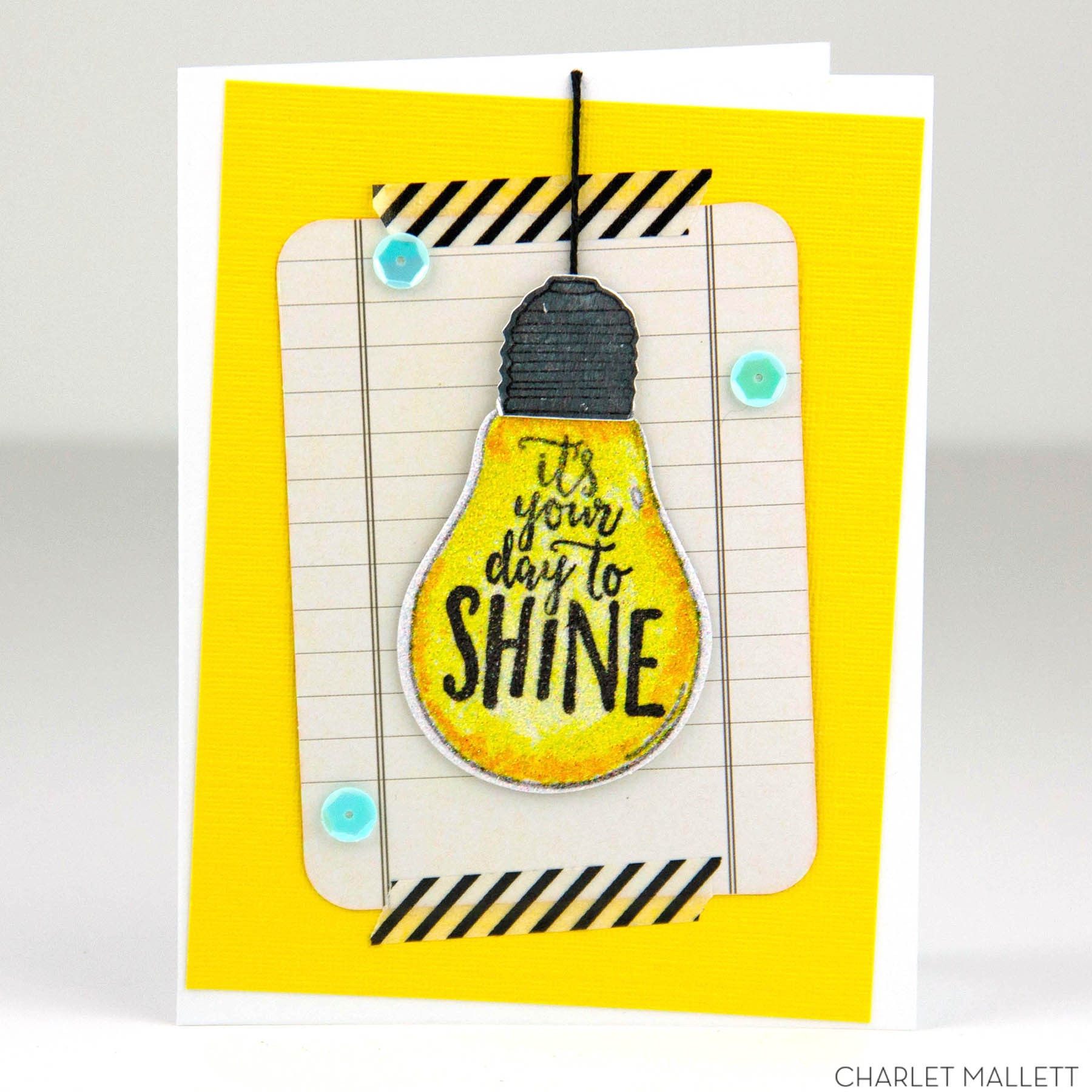 Lightbulb card (4 of 5).jpg
