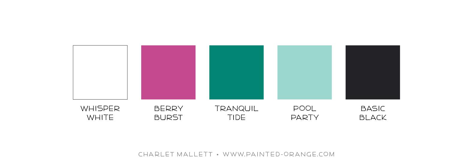 TGIFC207 colors-01.png