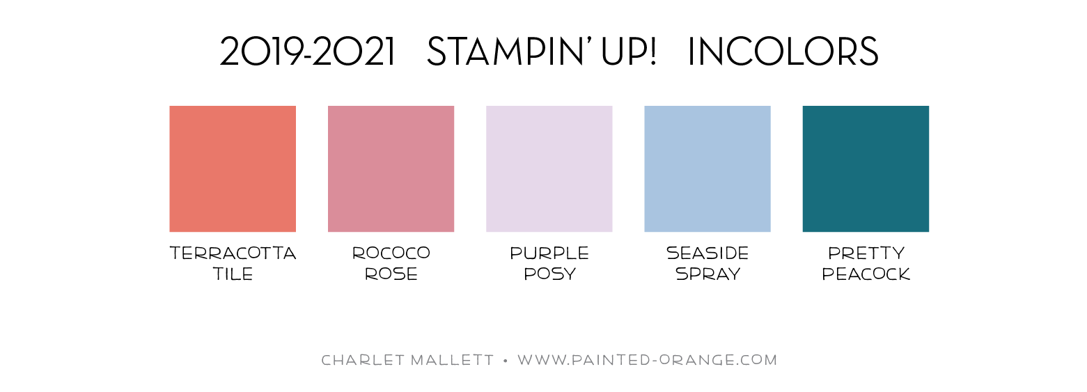 Color Swatches INcolor -01.png