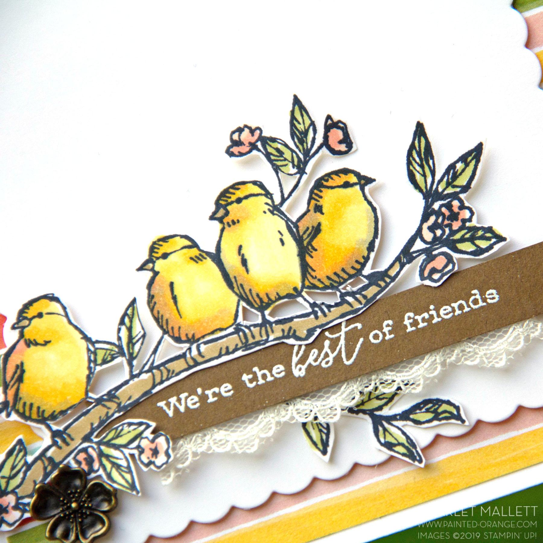 Free as a Bird (6 of 6).jpg