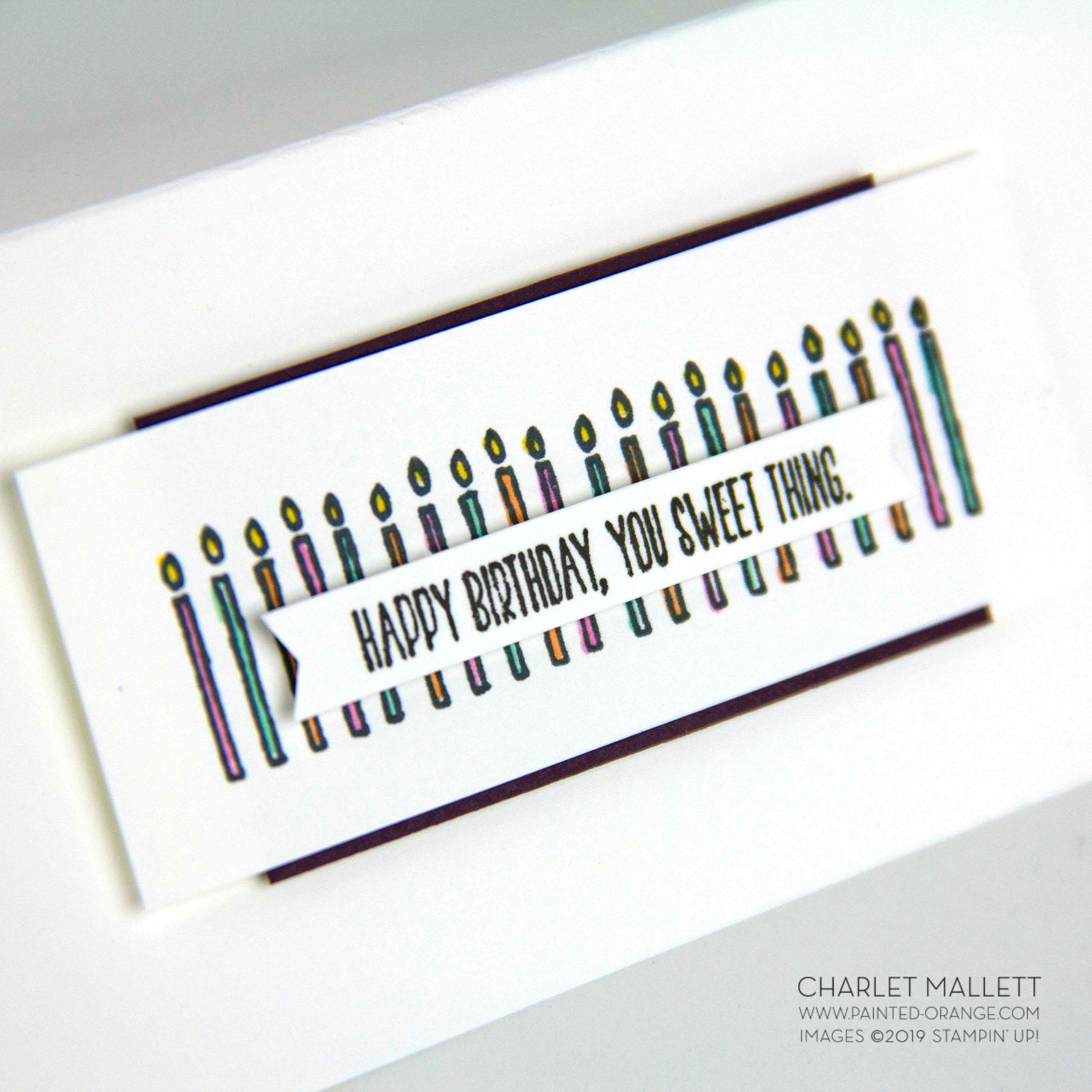 Cmallett (24 of 24).jpg