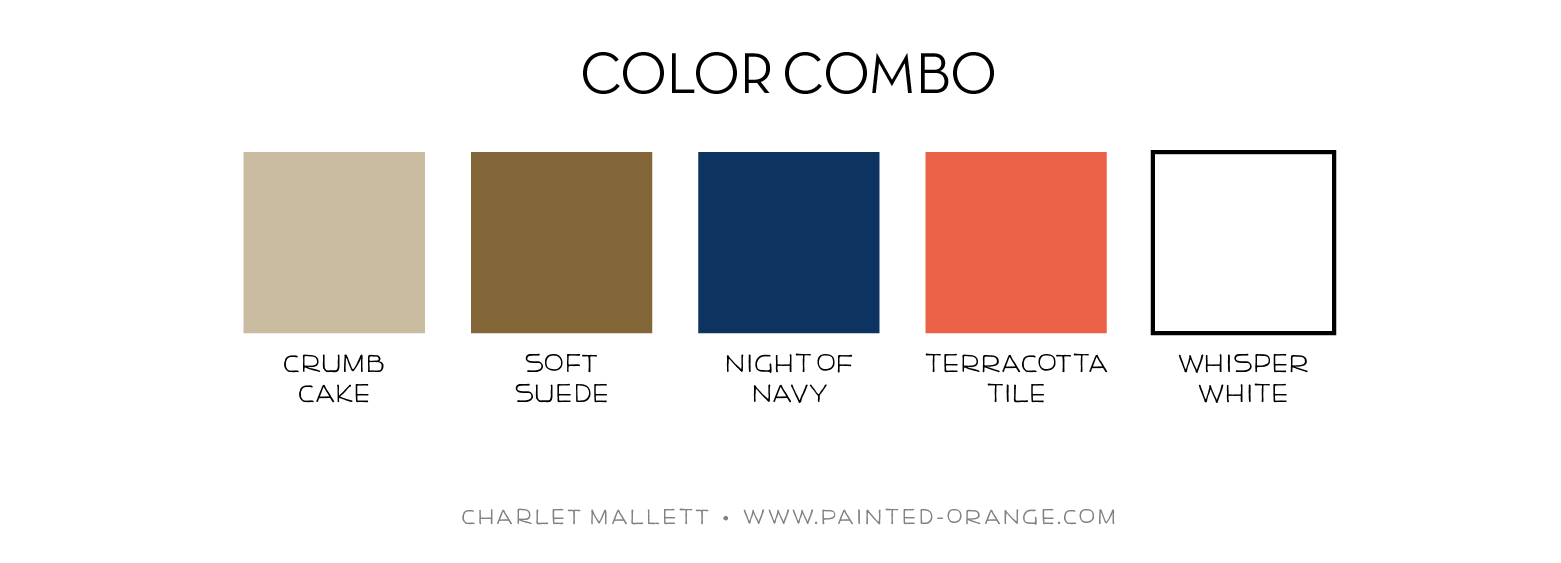 Color Swatches SRC-01.png