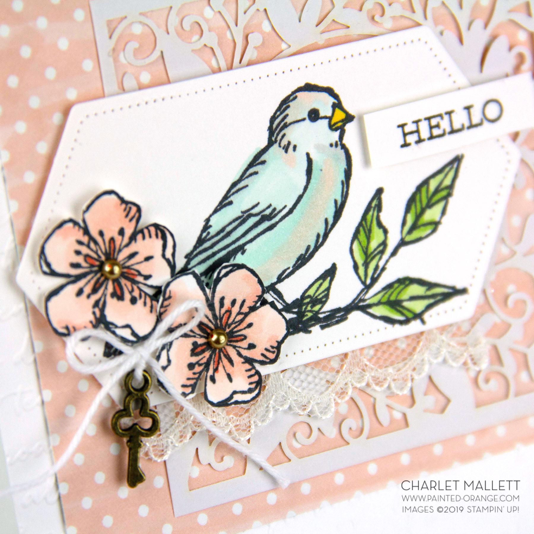 Free as A Bird - Card Club2.jpg
