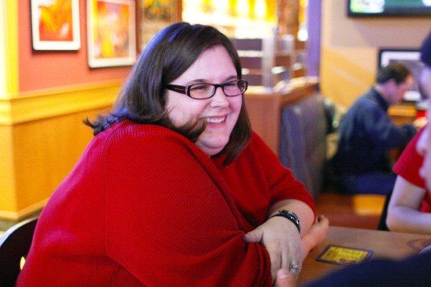 feb 2008.jpg