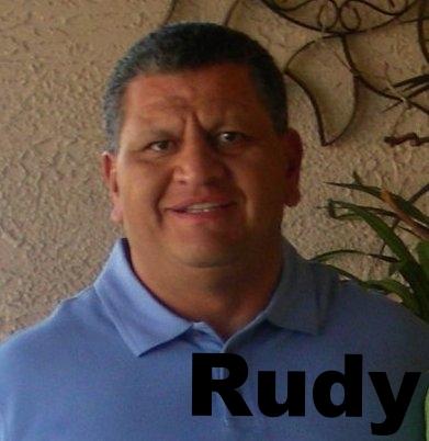 Rudy_profile.jpg