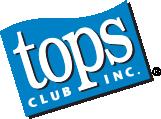 TOPS_logo.png