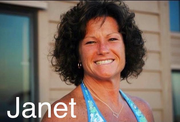 Janet_Team.jpeg