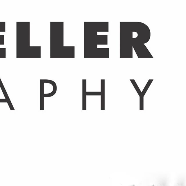 Thank you to everyone that made #414photography possible, it's time to go back to @andrewfeller .... follow along 📸🙏☕️