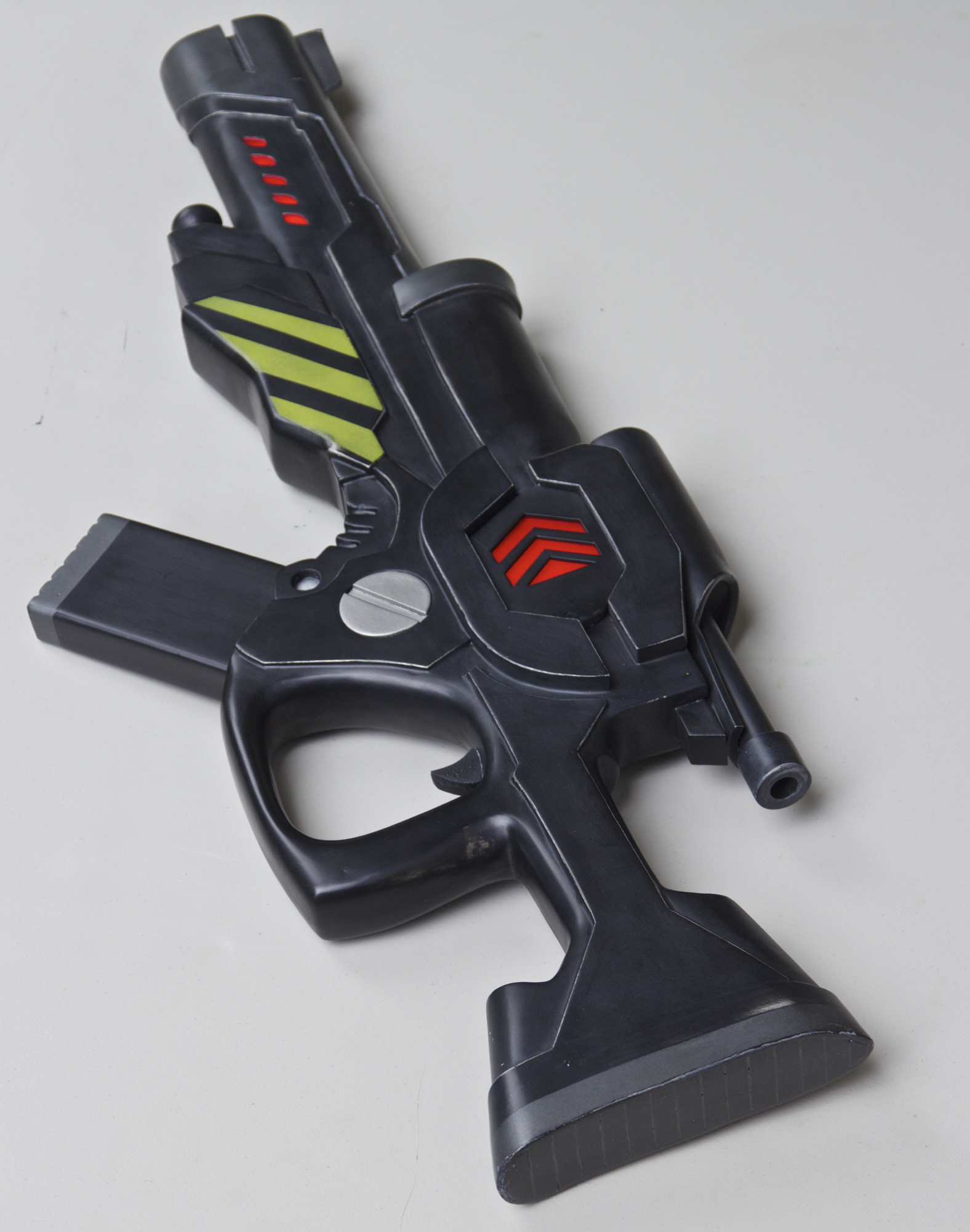 Calhoun Rifle5.jpg