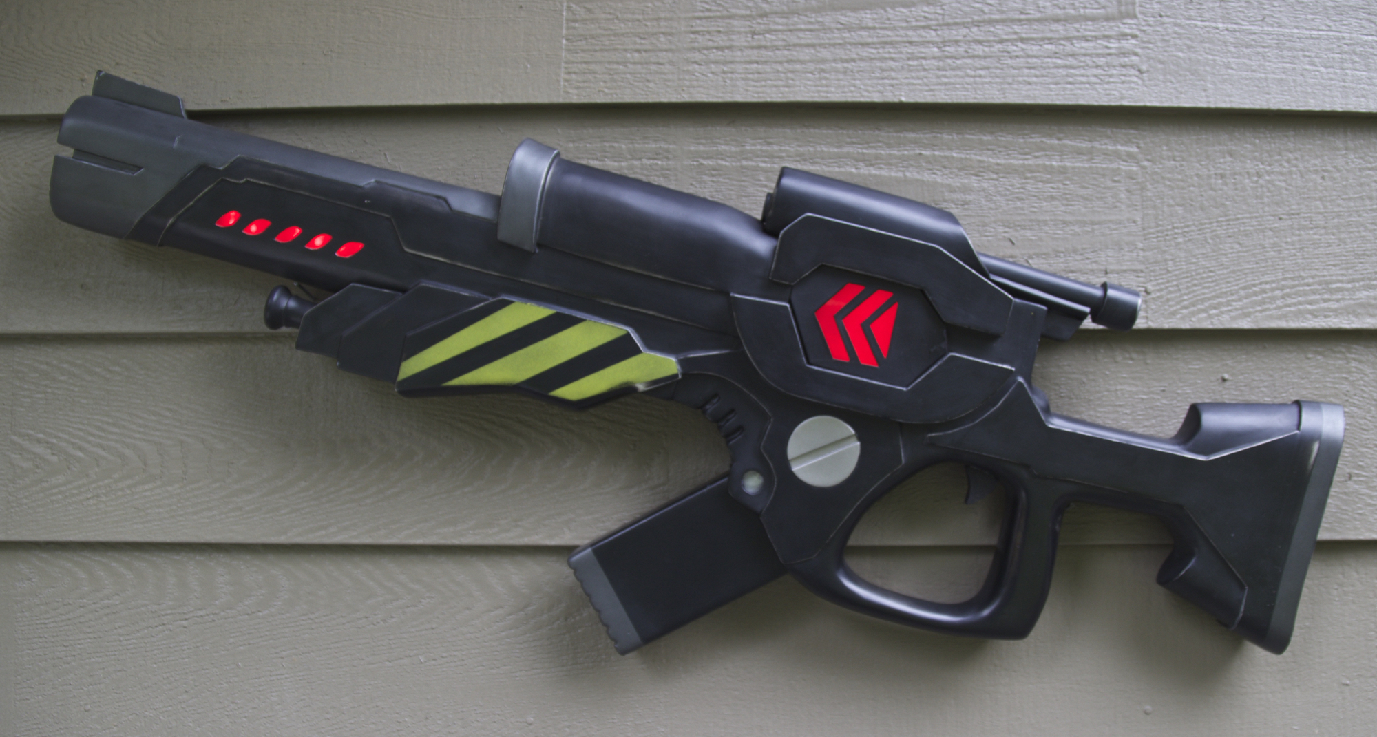 Calhoun Rifle7.jpg