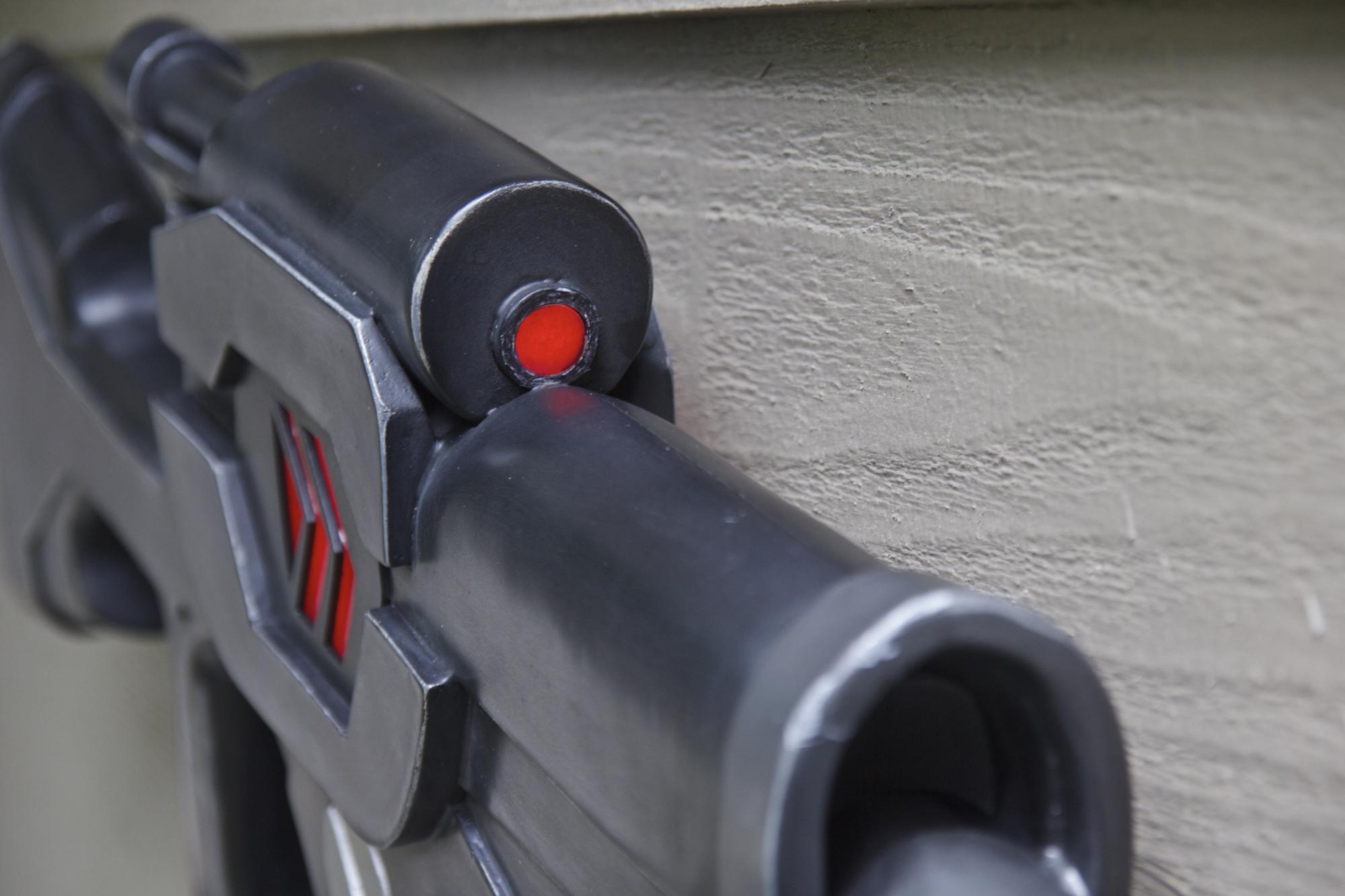 Calhoun Rifle8.jpg
