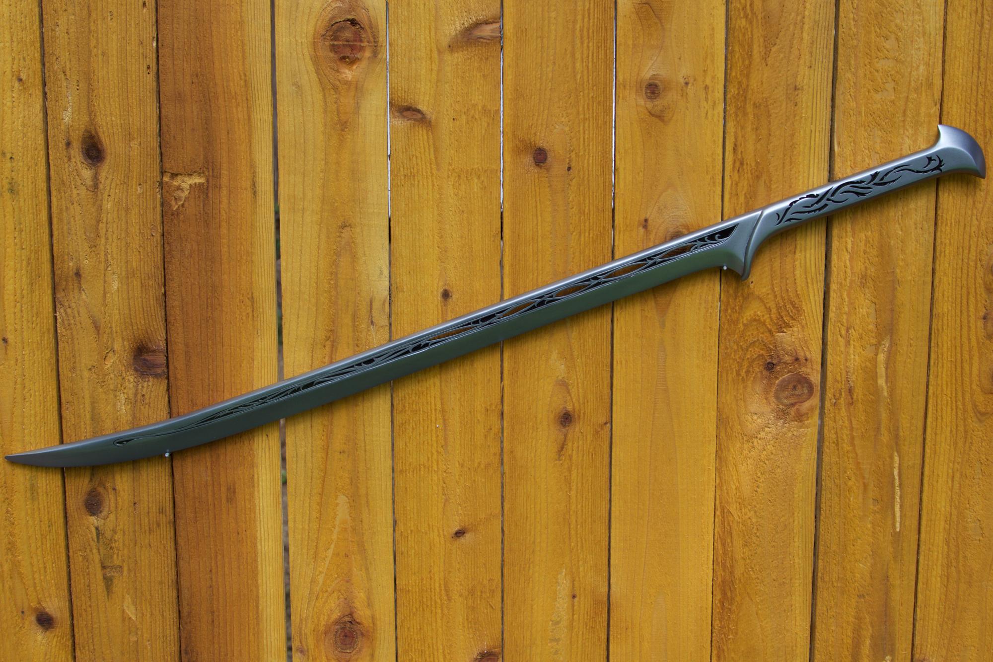 Thranduil Sword - 1 of 1.jpg