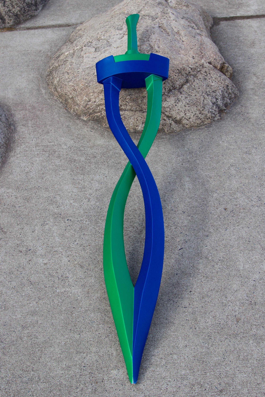 FDL Sword - 11.jpg