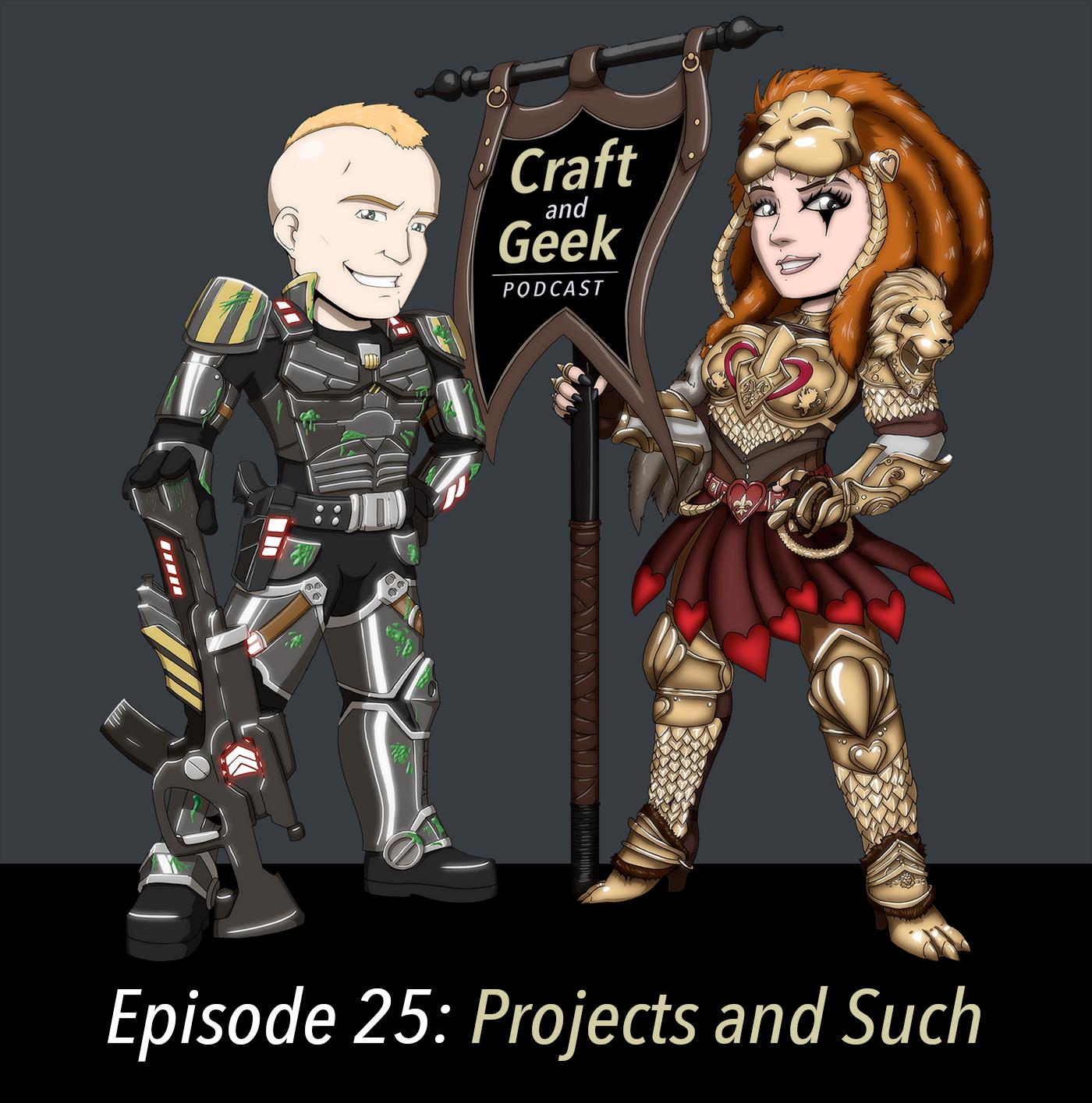 Episode25.jpg