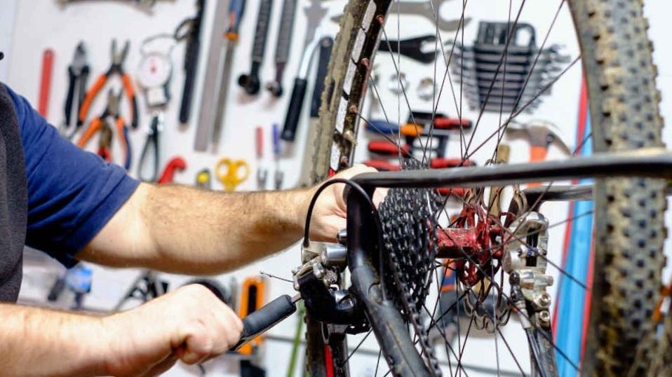 BikeRepair.jpg
