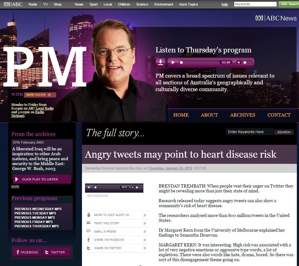 ABC PM radio interview w_text 1.22.15 .jpg