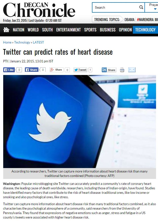 Deccan Chronicle 1.22.15.jpg