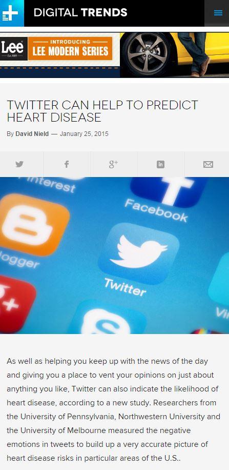 Digital Trends 1.25.15.jpg