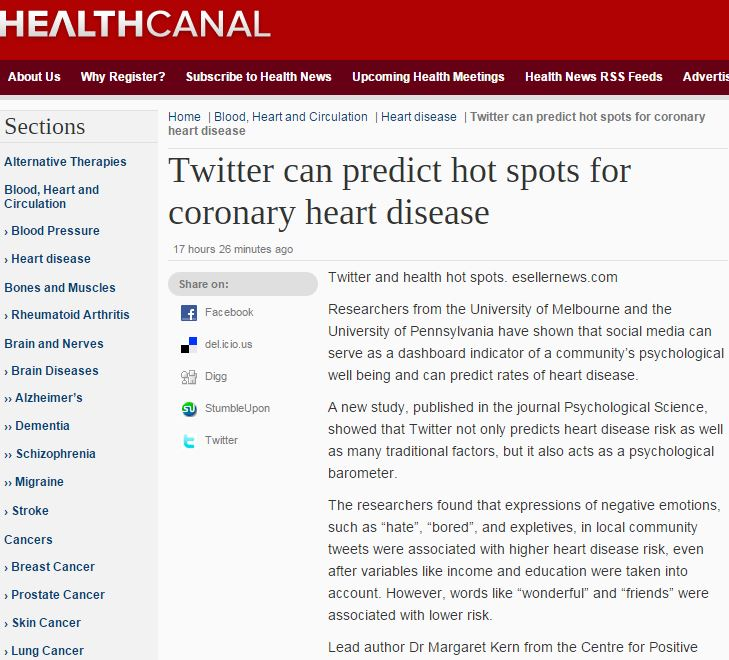 Health Canal 1.22.15.jpg