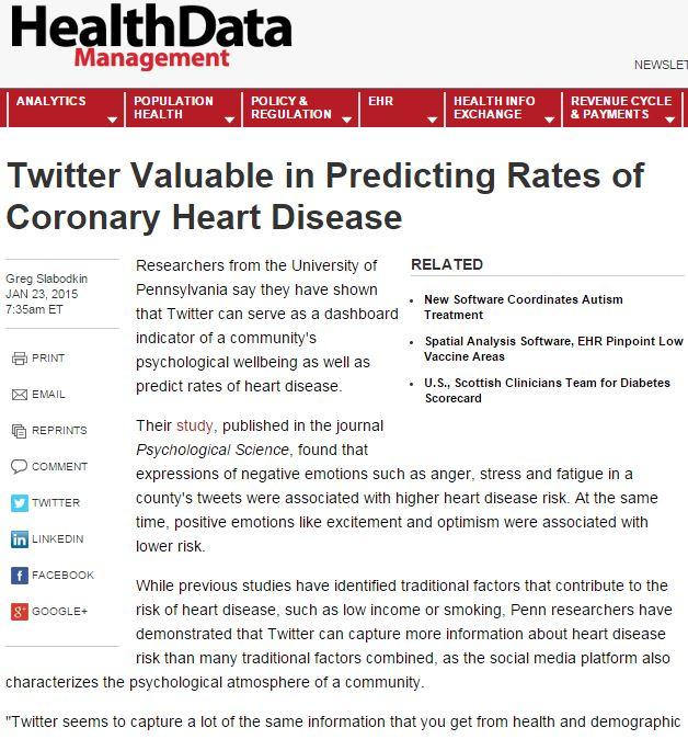 Health Data Management 1.23.15.jpg