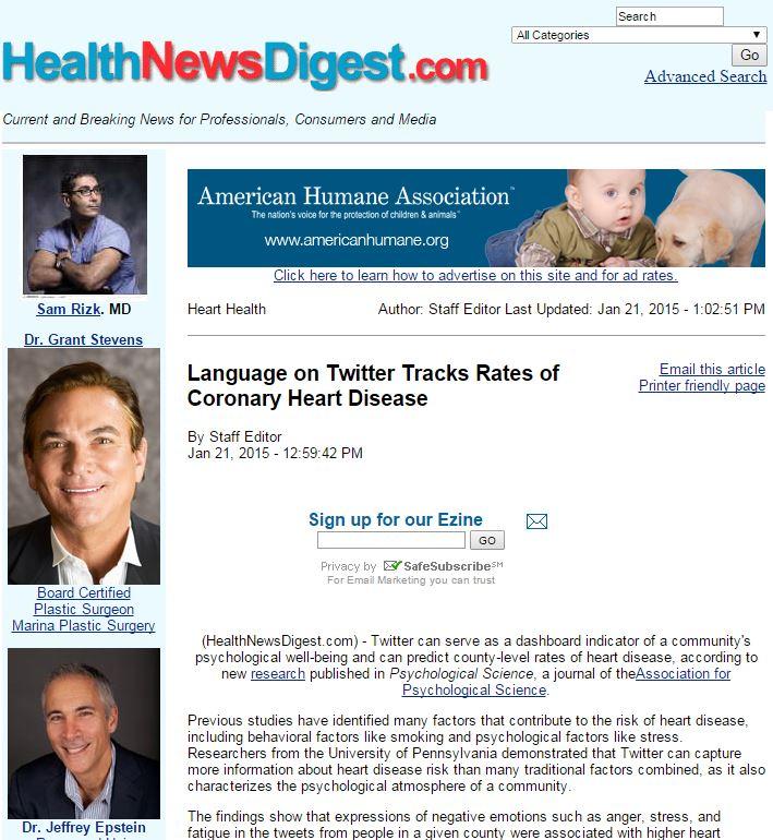 Health News Digest 1.21.15.jpg