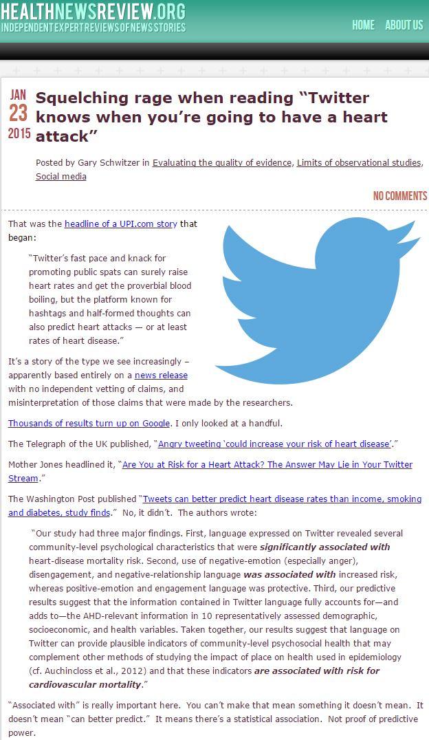 Health News Review 1.23.15.jpg