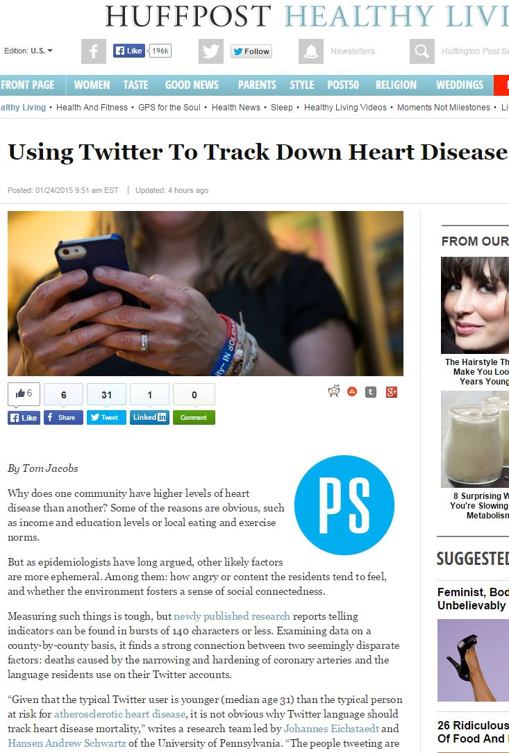 Huffington Post Healthy Living 1.24.15.jpg
