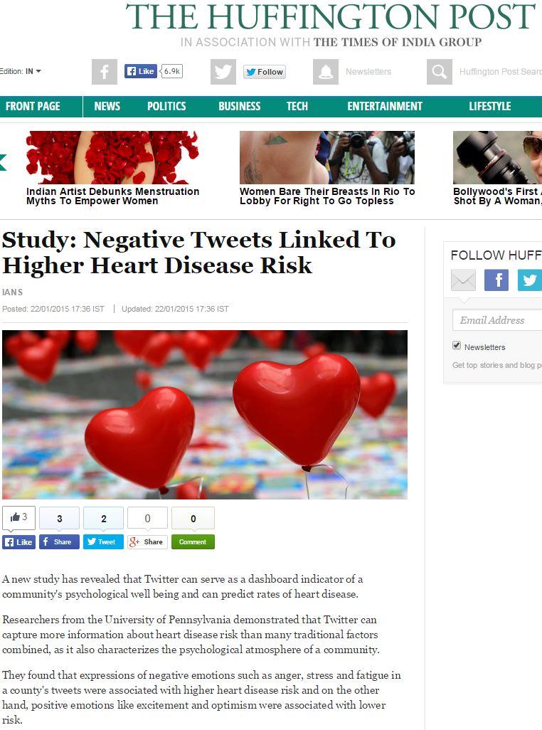 Huffington Post India 1.22.15.jpg