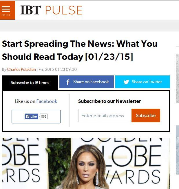 IBT Pulse Headline [no wwbp] 1.23.15.jpg