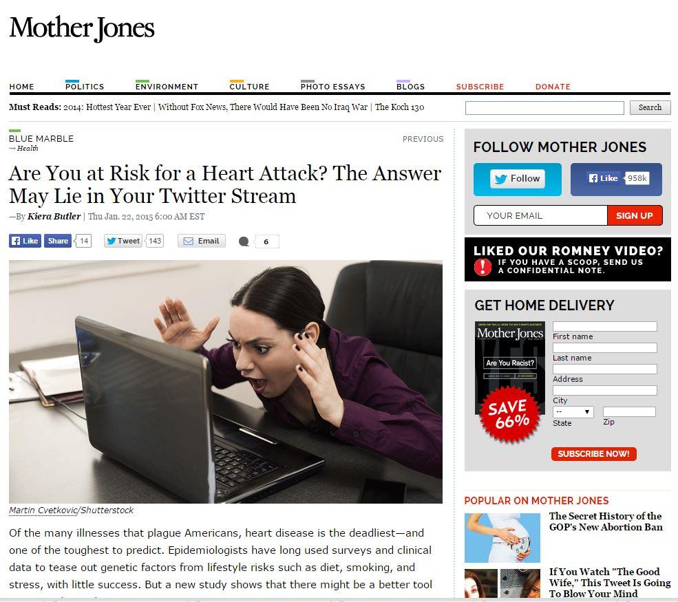 Mother Jones 1.22.5.jpg