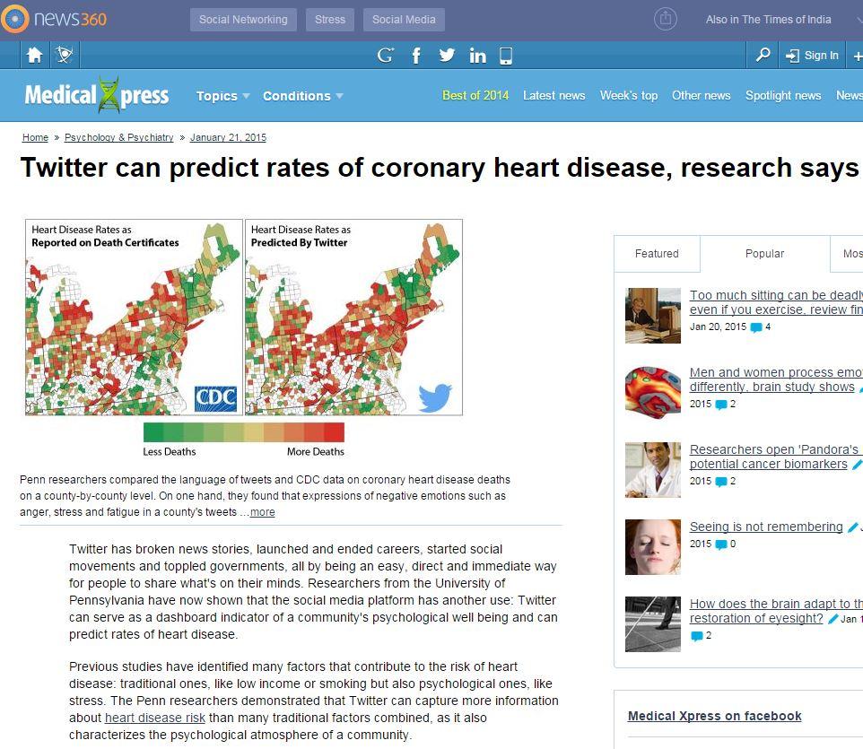 News360 (sub Medical XPress) 1.21.15.jpg