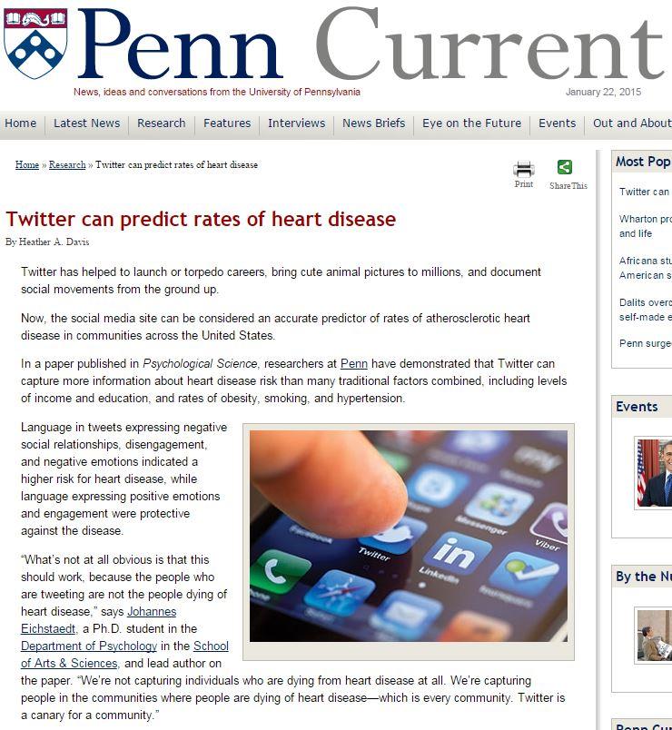 Penn Current 1.22.15.jpg