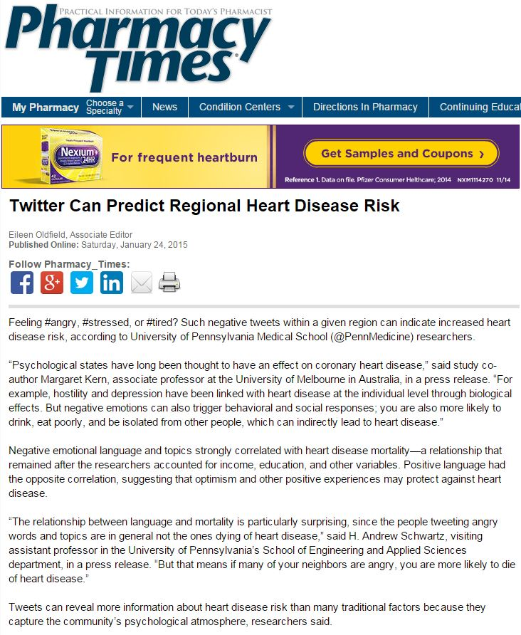Pharmacy Times 1.24.15.jpg